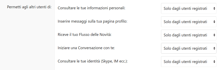 privacy.png