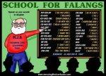 138 School for falangs (one).jpg